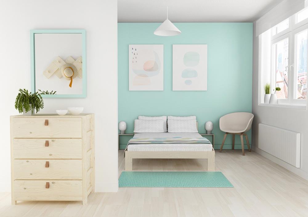 En muebles lufe nos renovamos nos reinventamos - Muebles lufe azpeitia ...