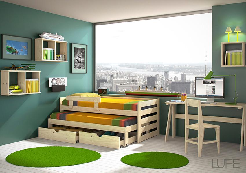 Mesas baratas y escritorios de estudio baratos para casa for Sillas para habitacion