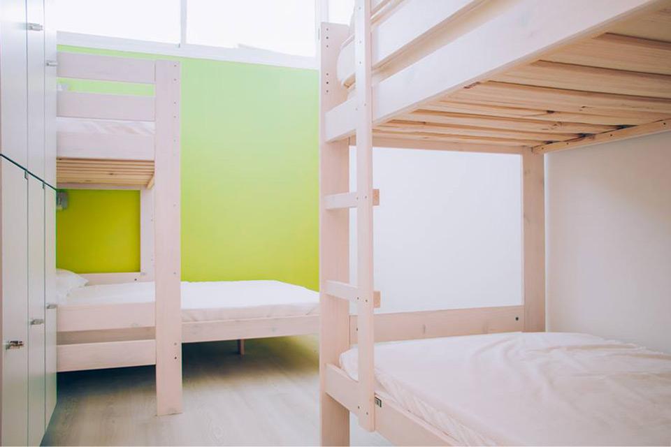 Veta muebles palma de mallorca gallery of ofertas de - Muebles palma de mallorca ...
