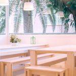 Palma Port Hostel: un verano a todo LUFE