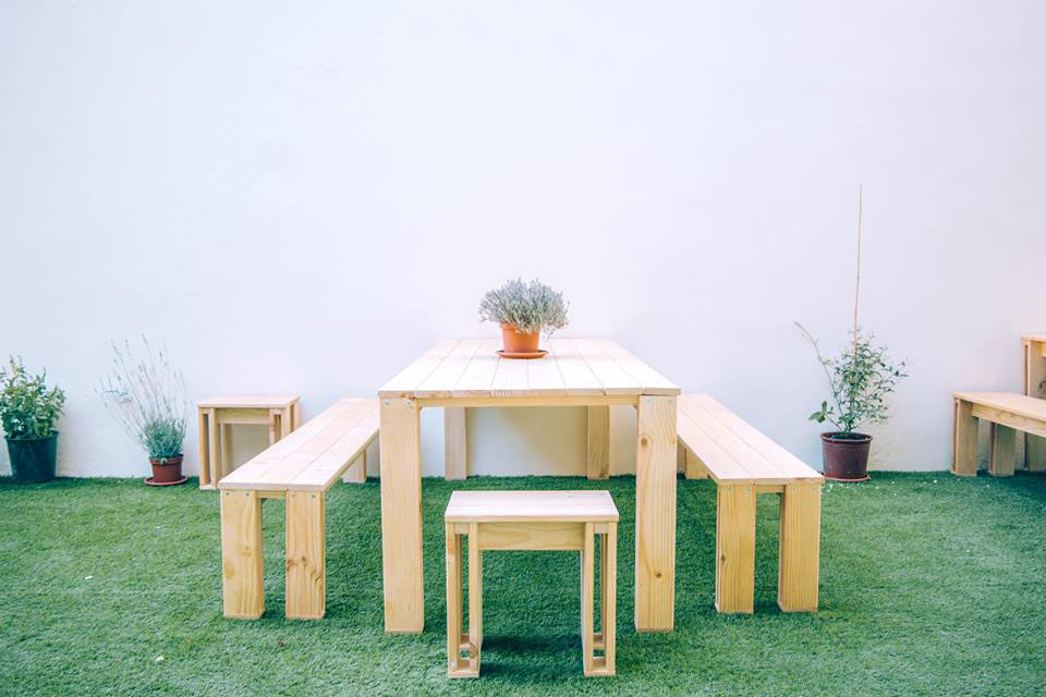 Muebles baratos en mallorca free free latest muebles - Muebles baratos en vitoria ...