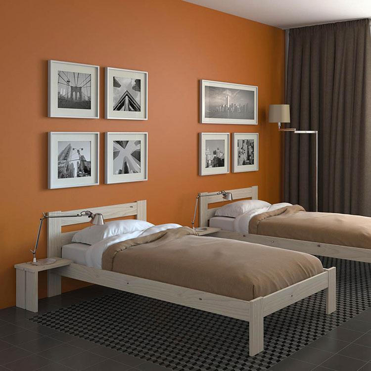 Muebles baratos de madera ecol gica por menos de 20 for Muebles lufe estanterias