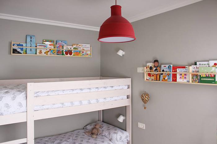 literas infantiles baratas de madera ecol gica con camas y