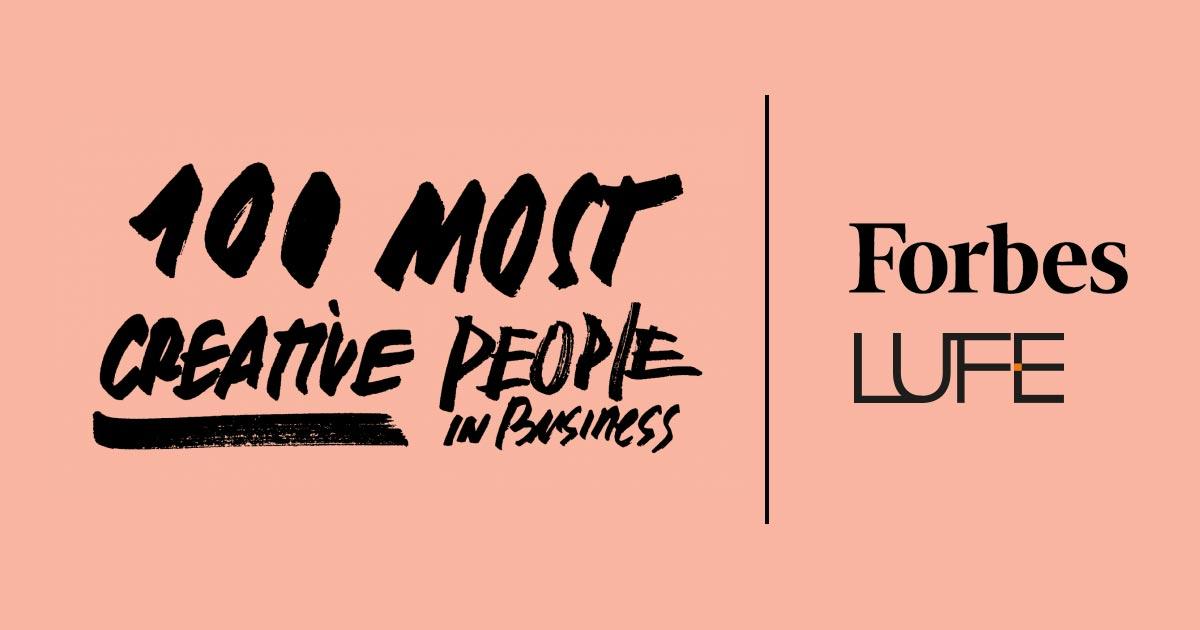 Muebles LUFE: de la quiebra a la lista Forbes en menos de cinco años
