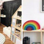 Ideas para redecorar una habitaci n infantil for Muebles acedo almendralejo