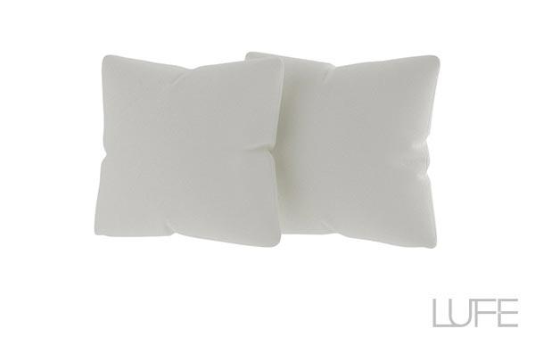 cojines baratos para sofás y camas