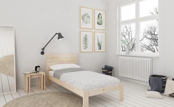 Ofertas chollos y descuentos en muebles de madera eco - Muebles lufe catalogo ...