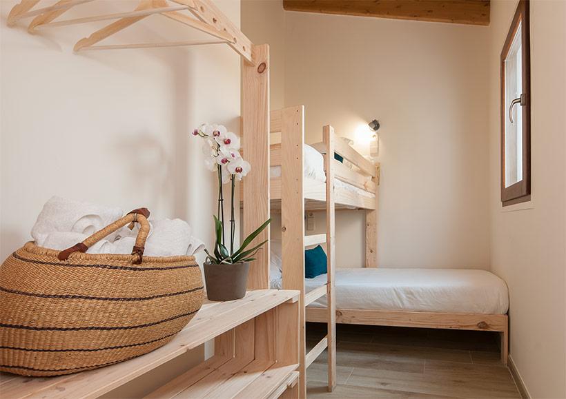 comprar muebles ecologicos de diseño para negocio en Catalunya o Barcelona