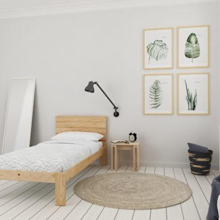 comprar online dormitorios juveniles