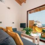 Últimas tendencias decorativas para vestir casas de verano y alojamientos turísticos