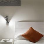 Nuestros muebles en El Pilpayo, un alojamiento Asturiano con historia y un entorno paradisiaco.