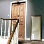 LU23, una casa centenaria donde se unen tradición y vanguardia.