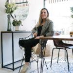 La importancia del mobiliario en el método Marie Kondo