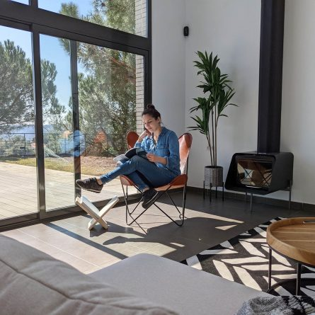 Muebles-LUFE-blog-decoración