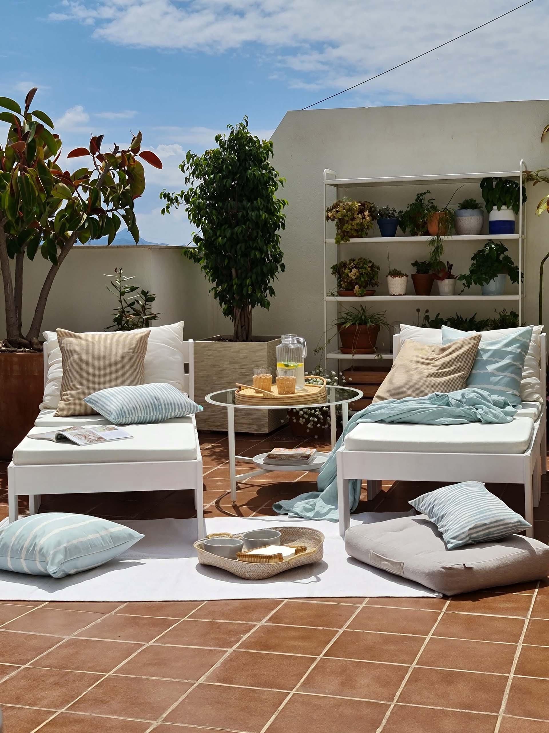 decorar-mi-terraza
